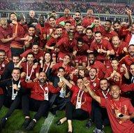Galatasarayda şok ayrılık! İşte yeni adresi