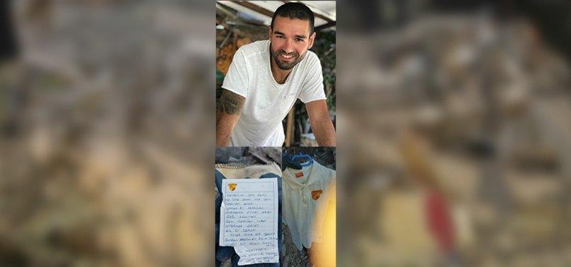 Üzen haber geldi! Göztepeli Ali Çağın Kaygusuz hayatını kaybetti!   Son dakika deprem haberleri