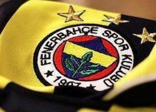 Fenerbahçe Bournemouthtan Asmir Begovici getiriyor