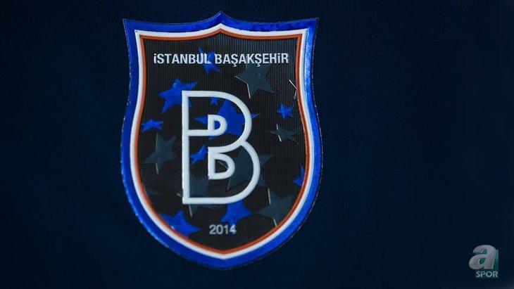 ¡Galatasaray y Fenerbahce cara a cara en la transferencia!  Estrella de la tierra