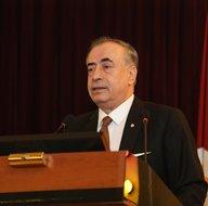 Galatasarayı sarsan gelişme! Transferler iptal olabilir