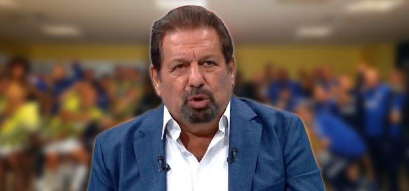Fenerbahçe erken bitirebilir ligi