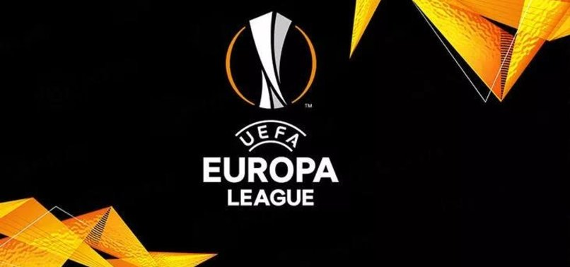 UEFA haftanın 11'ini açıkladı! Fenerbahçeli Valencia ve Galatasaraylı Marcao da listede