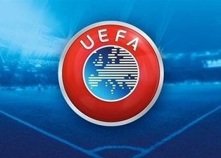 Beşiktaş, Fenerbahçe, Galatasaray ve Trabzonsporun güncel UEFA sıralaması belli oldu!