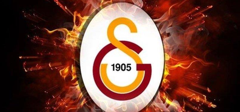 Galatasaray'da Marcao değerini katladı! Yüzde 450...