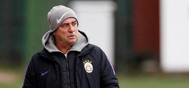 Trabzonsporlu yıldız Galatasaray yolcusu! Fatih Terim onay verdi