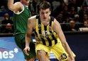 Bogdan Bogdanovic'in yeni takımı belli oldu!