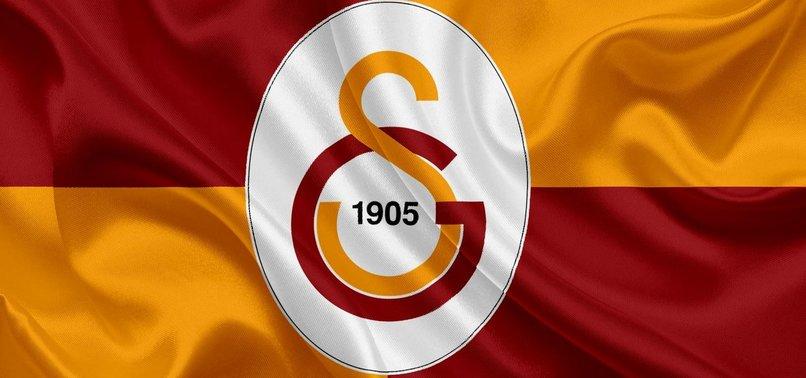 Galatasaray ikinci yarıları seviyor