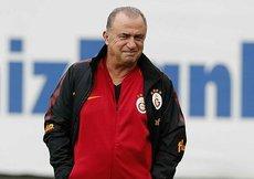 Yıldız isim geri dönüyor! İşte Terimin Konyaspor 11i