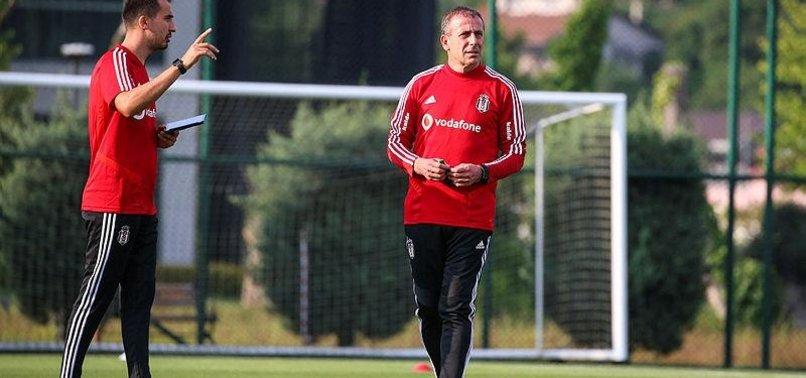 Beşiktaş stoperini buldu! Avcı onaylarsa transfer tamam