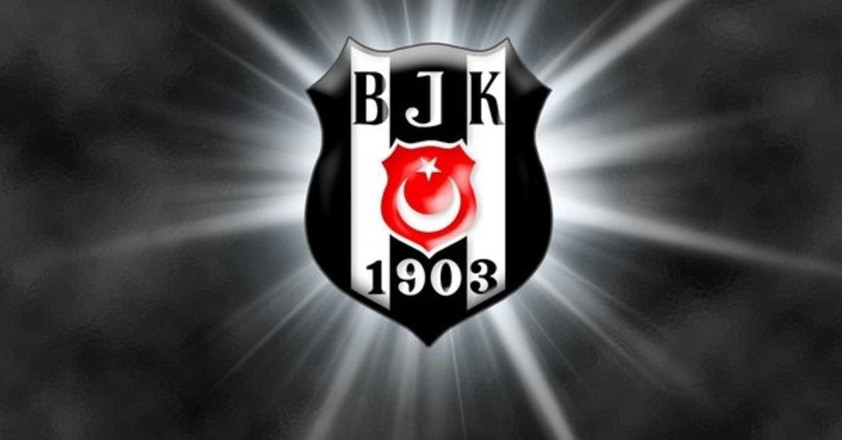 Beşiktaş bir transferi daha bitirdi! Konoplyanka derken...