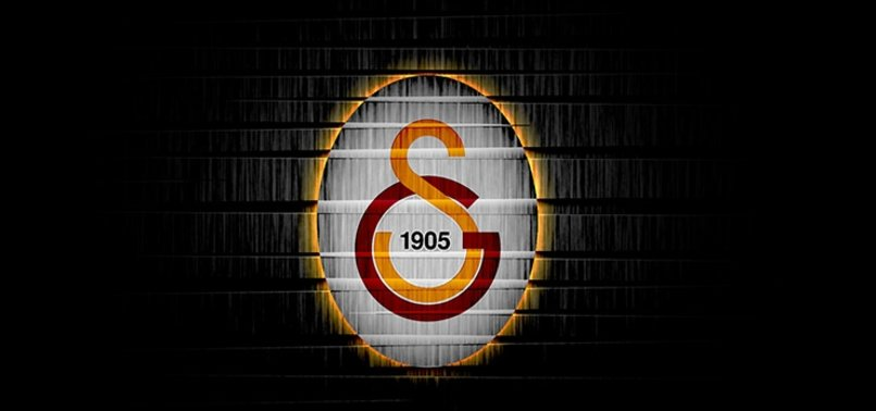 Galatasaray'dan erteleme talebi