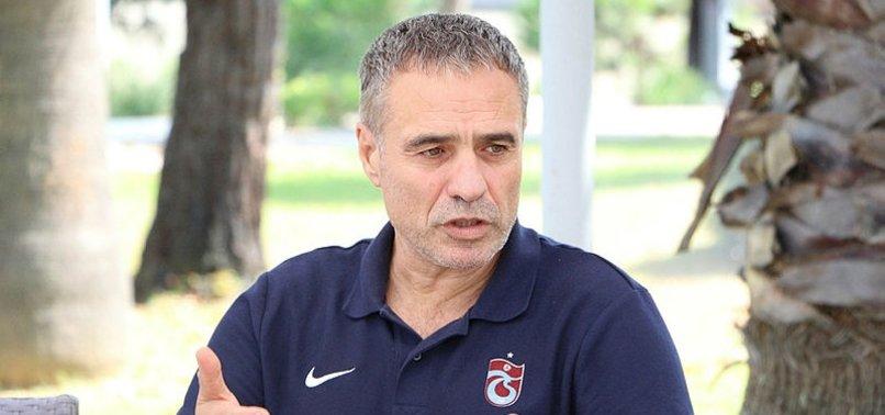 Trabzonspor'dan çok sert Yanal açıklaması!