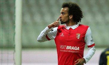 Martins transferi zora girdi! F.Bahçe'yi düşündüren talep
