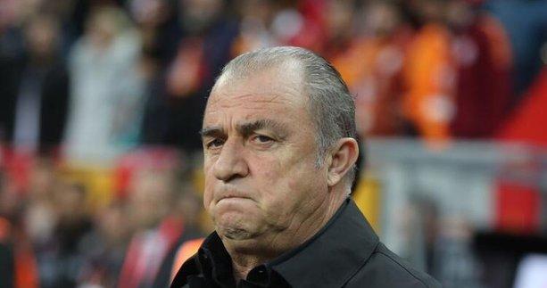 Son dakika spor haberleri: Galatasaray'da gizli transfer operasyonu! Yıldız adayı orta saha... | GS transfer haberleri