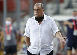Usta yazardan flaş Galatasaray yorumu! Kabus gibi bir sezona tanıklık edilir