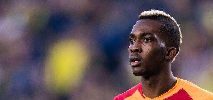 Henry Onyekuru için Galatasaray'a rakip çıktı! Teklifi ilettiler