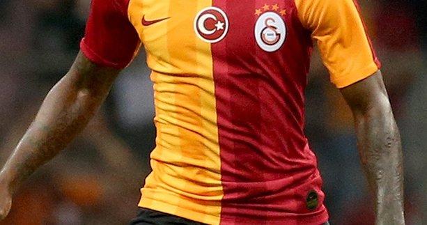 Menajeri açıkladı! Yıldız oyuncu Galatasaray'a transfer olacak mı?