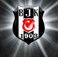 Beşiktaşta bir ayrılık daha! İşte yeni takımı
