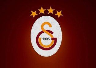 Galatasaray'da flaş ayrılık! İşte yeni takımı