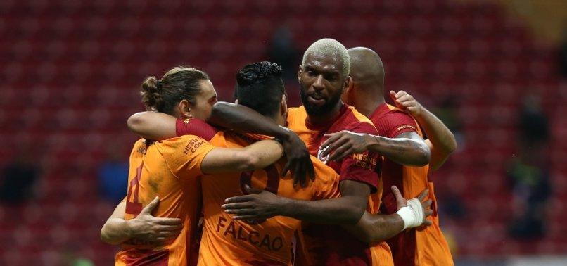 """Hıncal Uluç'tan Flaş Galatasaray yorumu! """"Ruhsuzlar..."""""""