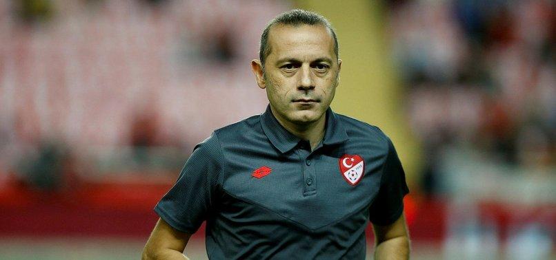 Son dakika EURO 2020 haberleri: Macaristan - Portekiz maçını Cüneyt Çakır yönetecek