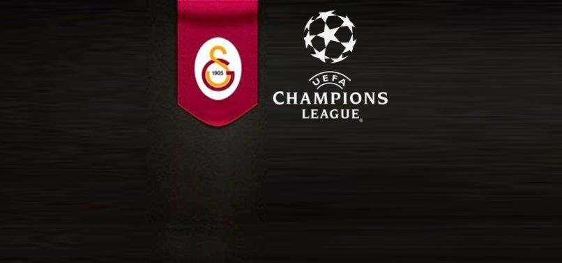 Şampiyonlar Ligi'nde radikal değişiklik! Eğer Galatasaray...