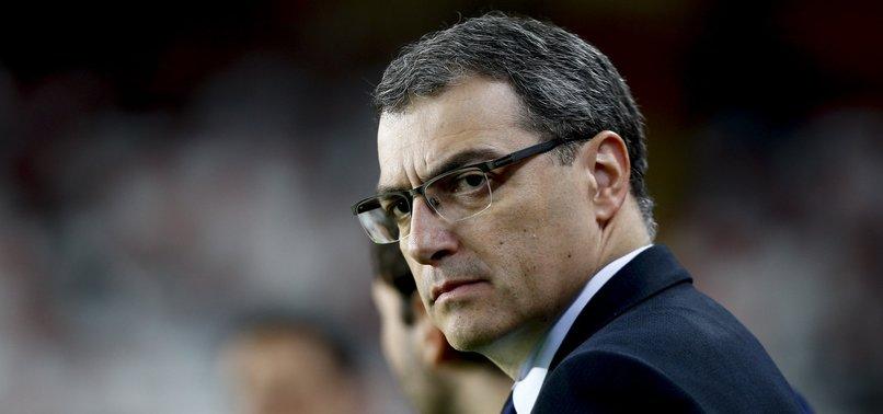 Damien Comolli Fenerbahçeli yıldızı istiyor! Transfer teklifi...