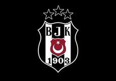 Beşiktaş, Real Madridli yıldız için görüşmelere başladı