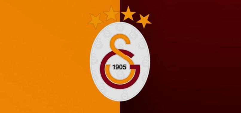 Son dakika: Nevzat Dindar: Galatasaray'da Covid-19 olan futbolcu ilk 11 oyuncusu değil