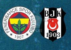 Detaylar ortaya çıktı! Beşiktaştan F.Bahçeli yıldıza sürpriz teklif