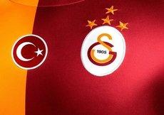 Galatasarayda ilk başkan adayı belli oldu