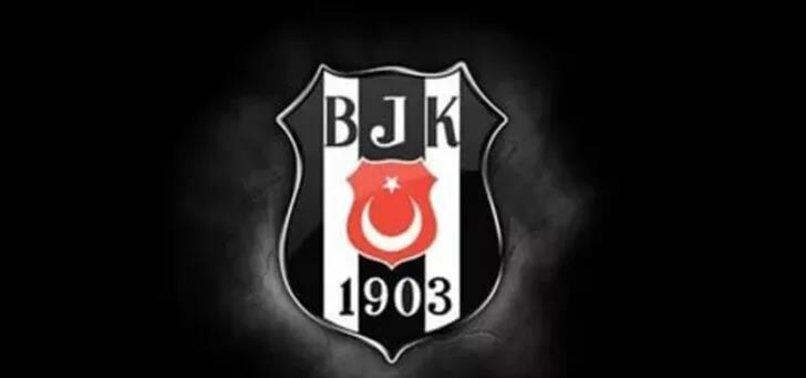 Beşiktaş'ta seçim çıkmazı!