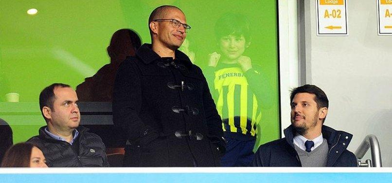 Alex de Souza futbola dönüyor! Tarihi resmen açıkladı