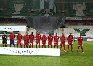 Galatasaray derbiye yabancı kalacak
