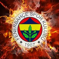 Beşiktaşlı yıldız Fenerbahçe yolunda! Sezon sonunda...