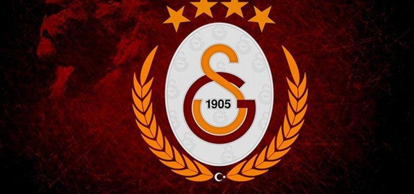 Galatasaray'dan sürpriz transfer hamlesi! Arsenal de istiyor