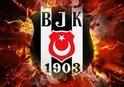 Beşiktaş genç oyuncu için teklif yaptı!