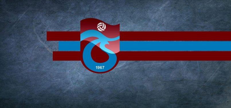 Trabzonspor'da Alanyaspor maçı biletleri satışa sunuldu