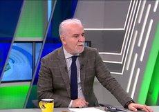 Demir: Beşiktaş kazanırsa işi erken koparabilir