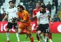 Sivasspor'dan kaleci Tolgahan Acar'a teşekkür