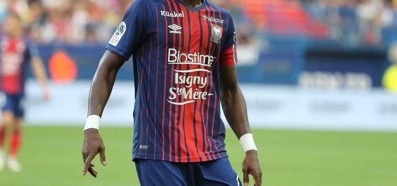 Fransız basını duyurdu! Türk kulüpleri o yıldızı istiyor