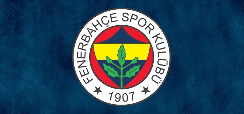 Fenerbahçe Beko Igor Kokoskov ile yollarını ayırdığını açıkladı!