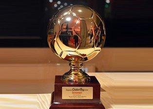 Golden Boy adayları belli oldu! Türk yıldız da listede