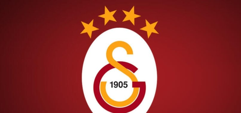 Galatasaray'dan transfer yalanlaması