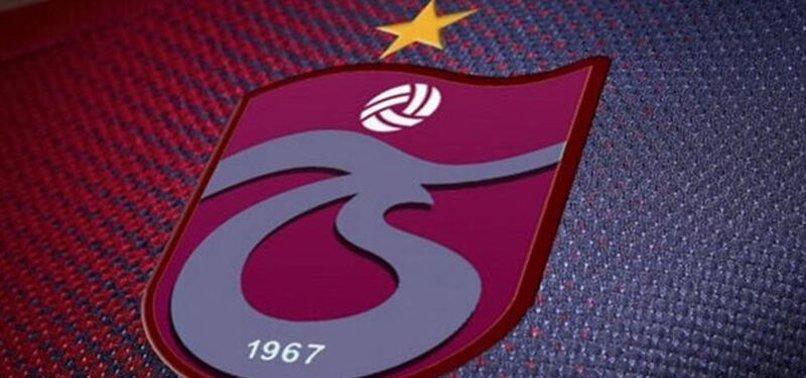 Trabzonspor'da transfer şov başlıyor!