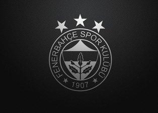Fenerbahçe'de büyük şok! Ayrılma kararı aldı