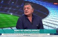 Vural'dan flaş Balotelli sözleri! İyi ki bana denk gelmedi