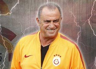 Son dakika transfer haberleri: Galatasaray'da orta sahaya süper yetenek! Sunulan teklif...
