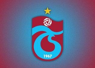 İşte Trabzonsporun muhtemel ilk 11i